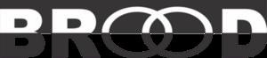 Bood_Logo